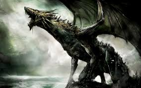 Dragon 3D Wallpapers (72+ background ...