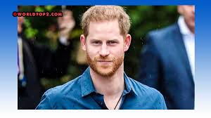 Majority of archie's money comes from being a family member. Prince Harry Biography Age Height Net Worth 2021 Family