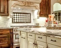 fabulous kitchen lighting chandelier glass. Full Size Of Kitchen:chandeliers Design Wonderful Flush Mount Kitchen Lighting Island 2 French Fabulous Chandelier Glass B