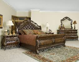 san mateo bedroom set pulaski furniture. birkhaven bedroom set pulaski furniture san mateo