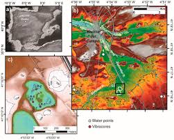 Minicota bizhub 360 drivers : Water Free Full Text Climate Dependent Groundwater Discharge On Semi Arid Inland Ephemeral Wetlands Lessons From Holocene Sediments Of Lagunas Reales In Central Spain Html