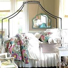 maison canopy bed – consumerfundingsolutions.co