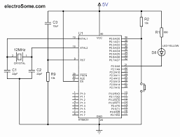 push button switch wiring diagram best of wiring diagram for push push button light switch wiring diagram push button switch wiring diagram best of wiring diagram for push button start fresh using push button switch