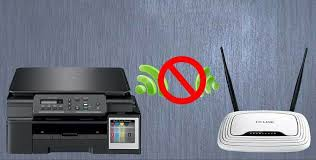 Don't worry just read out the below stated instructions and steps to do so. Brother Hl L3250dw Wireless Setuop Brother Hl L2340dw Replace Toner Error Quick Menu Bypass Fix Youtube Non E Quelo Che Stavi Cercando Barbarao Such