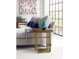 Square Living Room Cynthia Rowley For Hooker Furniture Living Room Horizon Line