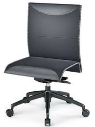 german office chairs. Chairs By Interstuhl German Office