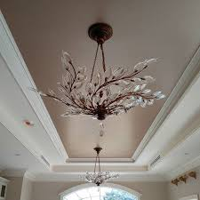 ceiling paint ideasBest 25 Ceiling paint colors ideas on Pinterest  Wall paint