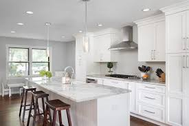 large size of racks charming island pendant lighting 9 mesmerizing for kitchen mini lights clear cylinder