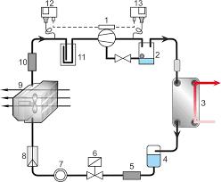 toyota t engine diagram wirdig box diagram additionally 1995 toyota t100 fuel tank besides toyota