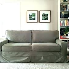 leather couch colors post leather couch colors best t colored couches brown amazing sofas ideas