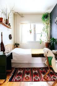 Tiny Bedroom Ideas Tiny Bedroom Ideas Best Cozy Small Bedrooms Ideas On  Cozy Small Tiny Bedroom . Tiny Bedroom ...