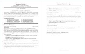Retail Sales Manager Resume Examples Resume Example