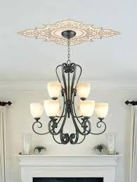 ceiling light medallion full size of light fixture ceiling medallion ceiling fans ceiling light