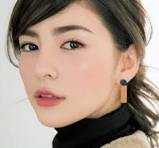 lips and gl skin trending on even us based s but we d argue that anese style beauty or j beauty has always been close to our hearts