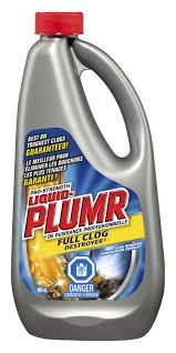 pro strength liquid plumr bathtub ideas