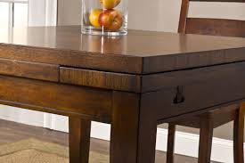 square dining table with leaf. Dining Tables, Square Table With Leaf Seats 8 Hillsdale Harrods Creek U