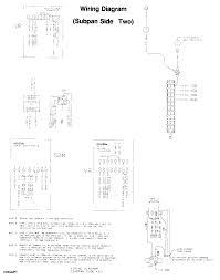 bobcat 642b starter wire diagram wiring library bobcat 642b starter wire diagram