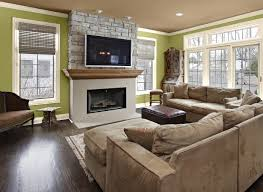 Olive Green Living Room Living Room Zebra Design Ideas Modern New 2017 Design Ideas