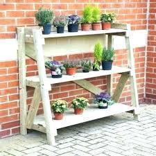 garden shelf outdoor garden shelves metal herb shelf wooden outdoor shelf garden garden shed shelf brackets garden shelf