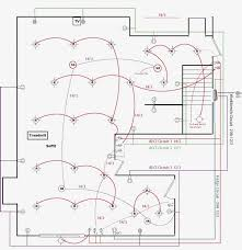 how to wire a room diagram house switchboard wiring basics bedroom house wiring diagram pdf how to wire a room diagram house switchboard wiring diagram house wiring basics bedroom light wiring