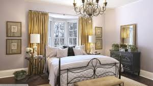 bedroom chandelier ideas. Delighful Bedroom Perfect Bedroom Chandelier Ideas And Elegant Chandeliers For Bedrooms  Best Throughout E