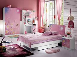 Kid Furniture Bedroom Sets Kids Design Modern Trand Room Ideas For Girls Cool Amazing Bedroom