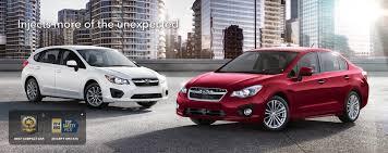 subaru impreza 2014. Fine 2014 Img Intended Subaru Impreza 2014 R
