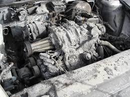 similiar belt on 3800 engine keywords further 1990 chevy 3 1 engine diagram on 94 buick 3800 belt diagram