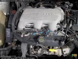 1997 buick skylark engine diagram wiring diagram