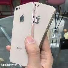 iphone danmark support