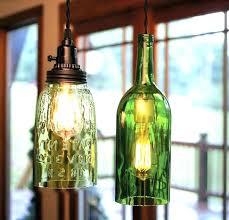 chandeliers wine bottle chandelier kit wine bottle chandelier wine bottle pendant lights inspiration about wine