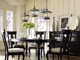 living room floor lamps home depot. home depot floor lamps other with none living room r