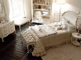 Children\u0027s bedroom by Savio Firmino for princes and princesses ...