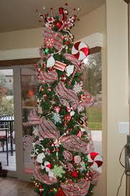Kitchen Christmas Tree 17 Best Images About Christmas In The Kitchen On Pinterest