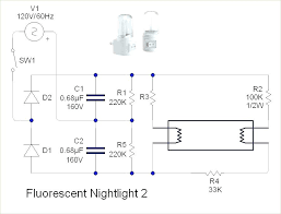 hammond transformer wiring diagrams wiring diagram and electrical 100 Watt HP's Ballast Wiring Diagram at Hps Transformer Wiring Diagram
