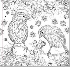 Small Picture Minion Holiday Coloring Pages Coloring Pages