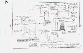 chicago electric arc welder 140 wiring diagram anonymer info Lincoln AC-225 Welder Wiring Diagram car electrical wiring lincoln welder wiring harness diagrams car