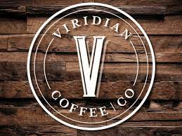 Viridian coffee is a roastery and coffee shop building community and culture around a great cup of coffee! Viridian Coffee Chickasha Ok Chickasaw Country