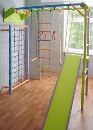 Лиана | Indoor <b>jungle</b> gym, Indoor kids, Kids backyard playground