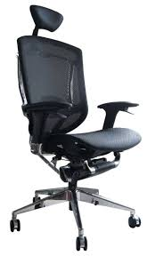 desk chairs black office desk chair cover the chirt wooden chairs leather computer black