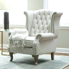 most comfortable chair for living room. Most Comfortable Dining Chairs Living Room Design Ikea . Chair For E
