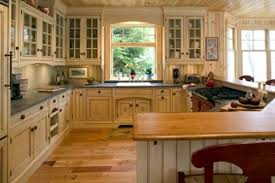 Stunning Cottage Style Kitchen Ideas 69 Concerning Remodel Home Decoration  Ideas Designing with Cottage Style Kitchen Ideas