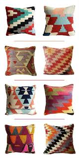 cool couch pillows. Perfect Couch Cool Pillows In Cool Couch Pillows O