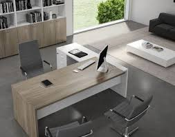 incredible cubicle modern office furniture. Engaging Thrilling Modern Office Table 31 Furniture Stores Local Cubicle System Contemporary Home Incredible R