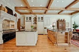 open kitchen designs with island. Kitchen Islands With Corbels Open Kitchen Designs Island H