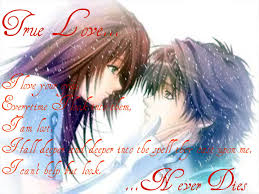 anime love wallpapers and quotes tagalog. Wonderful Wallpapers Avanthiu0027s Blog With Anime Love Wallpapers And Quotes Tagalog N