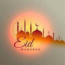 Pin auf Eid Greetings