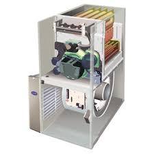 carrier furnace parts list. furnance_59mn7_suppl_1 carrier furnace parts list t