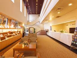 Hotel Route Inn Kesennuma Hotel Pearl City Kesennuma Japan Bookingcom