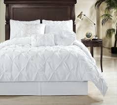full size of ruched duvet cover white twin white ruffle duvet cover twin xl ruffle duvet